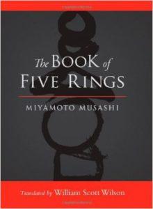 book-of-five-rings